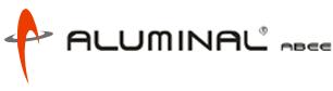 ΕΝΕΡΓΕΙΑΚΑ ΚΟΥΦΩΜΑΤΑ – PVC Λογότυπο