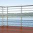 κουφωματα συστηματα αλουμινιου σκιασης προστατευτικα ρολλα